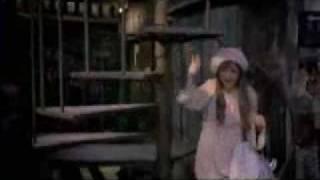 Ayumi Hamasaki - NEXT LEVEL CM
