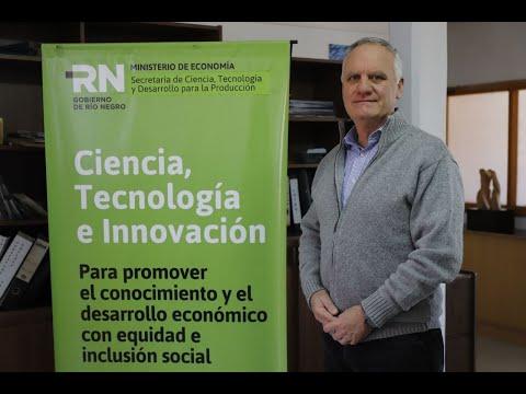 proyectos innovación tecnológica