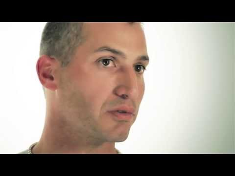 Sample video for Andy Pettitte
