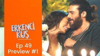 Early Bird - Erkenci Kus 49 English Subtitles Preview - MINT - 1