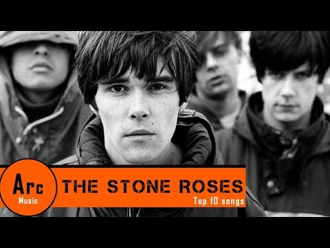 download mp3 mp4 Stone Roses Top, download Stone Roses Top free, download mp3 video klip Stone Roses Top