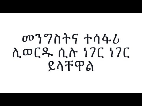 Learn Amharic Ethiopian Language YouTube videos - Vidpler com