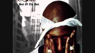 2pac - It Ain't Easy (Audio)