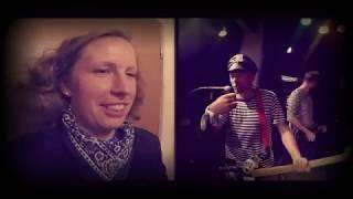 Video Malá bílá vrána - Dubovej stůl  (Official Music Video 2018)
