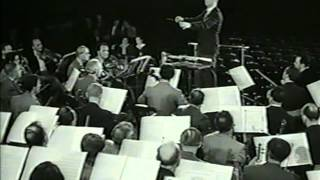 The Art of Conducting - Great Conductors of the Past