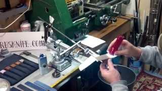 Точилка ножей ЕФИМ-2