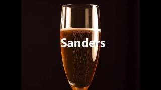 Sanders - Regret Gets Me High (Instrumental) -Rae Sremmurd Styled Beat