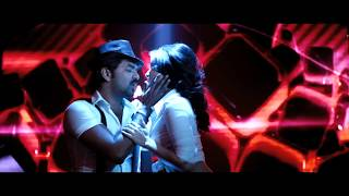 Vadacurry Theatrical Trailer