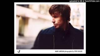Mark Lanegan - Sympathy