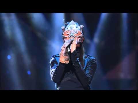 Glamglou face mask sa ibabaw ng counter presyo