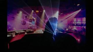Appleton - Don't Worry (Lucien Foort Vocal Edit)