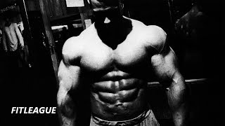 Hustle Standard Best Gym Workout Music Mix [Highly Recommended]