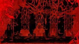 Dethklok-Hatredy