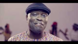Nosa   Why You Love Me | Official Video