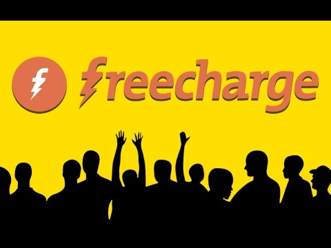 Who will be the new owner of FreeCharge?