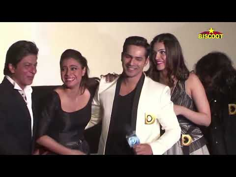 Funny Video Of Bollywood Celebs Falling! Mp3