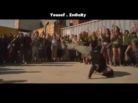 مولد هنروح المولد ابو انور توزيع ابو عبير By YouseF ZnGeRy