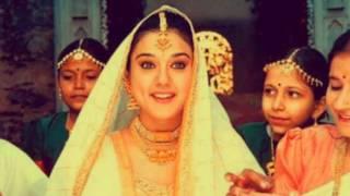 Jiya Jale - Dil Se - #WhistleAsInstrument - AR Rahman & Latha Mangeshkar