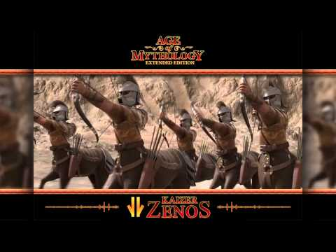 age of mythology extended edition download mac