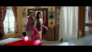 New hindi movie trelar 2019