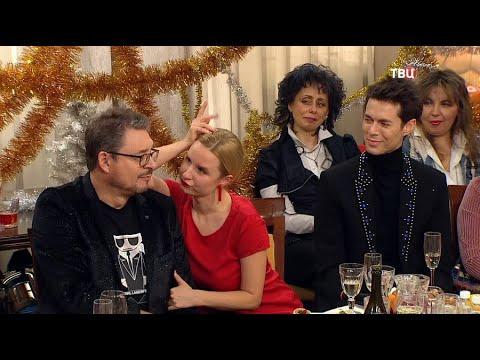 mariya_berseneva_fan's Video 166455205476 LYy-oRfzrPE