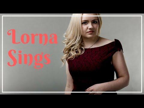Lorna Sings Video