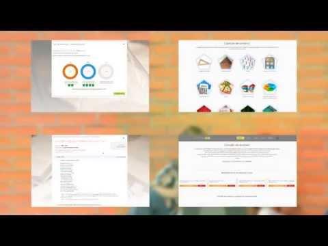 Pregătire online pentru Evaluarea Națională