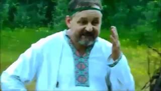 В Балашове прошёл праздник «Купало»