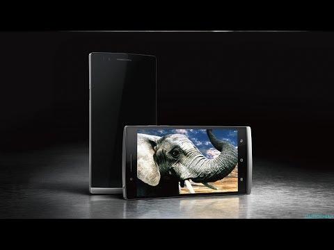 OPPO Find 5 Mini R827T 2014 Harga dan Spesifikasi Terbaru 2013