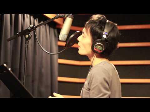 未来(version m.) / mimicha - Demo Vocals Recording