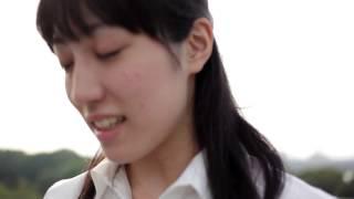 水と土の芸術祭「私たちはどこから来てどこへ行くのだろうか」葵学園自主制作映画