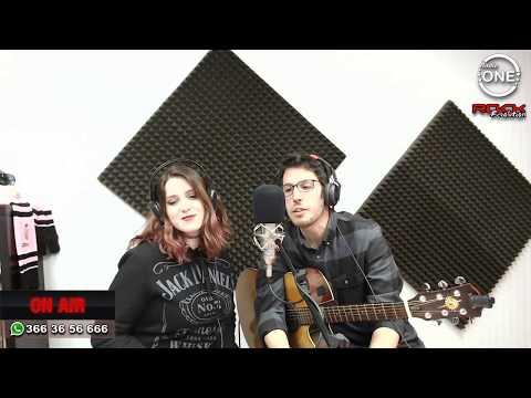 Intervista ai Bye Bye Japan su Rock Revolution – Radio One