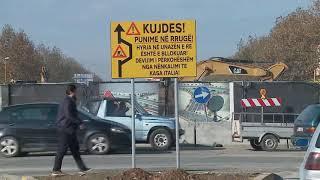 Në tender me bilanc fals - Top Channel Albania - News - Lajme