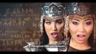 Cevhertaş - Kazak