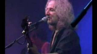 Barclay James Harvest - That was then, this is now!
