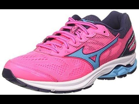 👉 |  Adidas Schuhe Rosa Damen 👉 |  Sportschuhe Adidas Damen  👉 |  Adidas Schuhe Grau Damen
