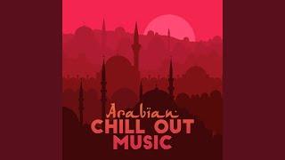 تحميل اغاني Oasis Osmosis MP3