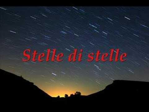 , title : 'stelle di stelle'
