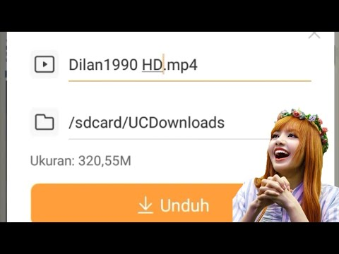 download film dilan 1991 full movie 2019 mp4 free download
