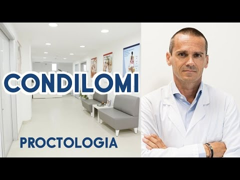 Colorectal cancer introduction