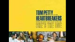 Tom Petty- Change The Locks - From The Sound Track She's The One