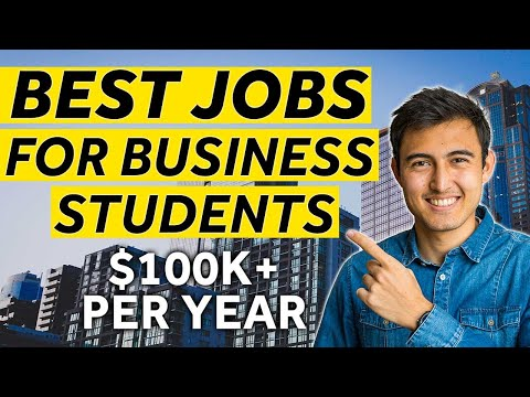 , title : 'Career Options for Business Students: Salaries Revealed!