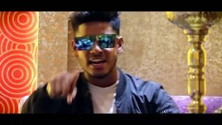 Hyderabadi Original  Miya Bhai Song | Rap By Ruhaan Arshad | Quthabullapur, Adil Bhakthawar