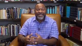 A Biblical View on Race (Short Version)
