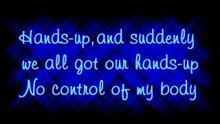Dj Got Us Falling In Love Again Lyrics High Quality Usher Feat Pitbull