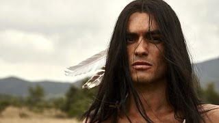 Winnetou & Old Shatterhand - Teaser Trailer 2016 RTL