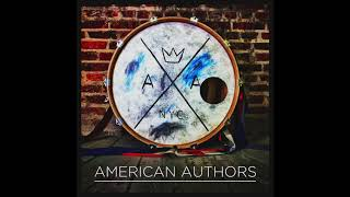 Hdvidz in American Authors   Hit It Audio