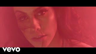 Descargar canciones de Stefni Valencia - Me Quemé MP3 gratis