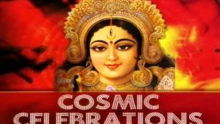 jai jagdambe mata bhawani Art of living bhajan - YouTube