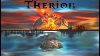 Therion - Wondrous World of Punt Lyrics Subtitulos Español